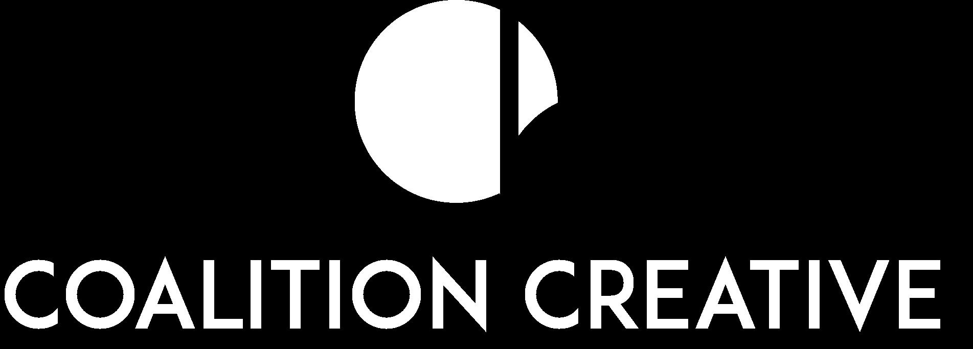 coalition-creative1-white